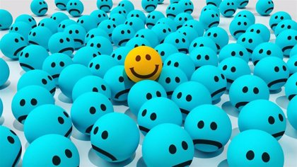 """Coronavirus.- """"El humor en las crisis no es frivolizar, es una reacción natural de la mente humana para quitar estrés"""""""