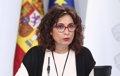 EL GOBIERNO NO SE PLANTEA ALARGAR LOS PLAZOS DE PRESENTACION DE IMPUESTOS, PERO FACILITARA LOS MEDIOS ONLINE