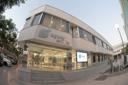 Ayuntamiento de Cádiz apaga las fuentes y equipos sin servicio durante el estado de alarma