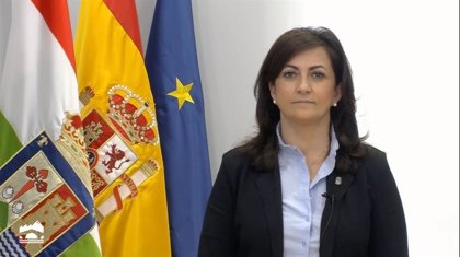 """Andreu asegura que esta semana será """"crucial"""" para comprobar que las medidas funcionan y pide compromiso a las empresas"""