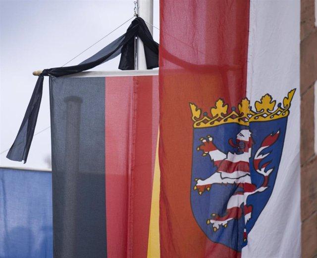 Luto en Hesse por el ministro de Finanzas del estado, Thomas Schaefer