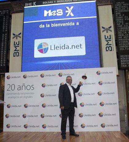 Rusia otorga a Lleida.net una nueva patente por su método de correo electrónico certificado