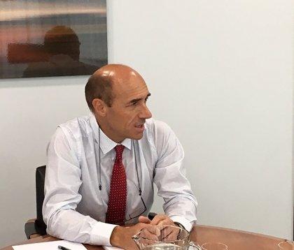 """Confebask dice que el Gobierno Sánchez """"es un despropósito"""", una """"amenaza"""" y """"un ejemplo de incompetencia"""""""