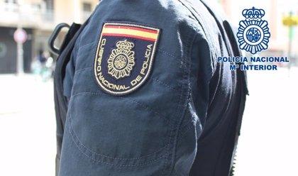 Detenido por saltarse el estado de alarma, circular en bici por Arrecife (Lanzarote) y huir de la Policía Nacional