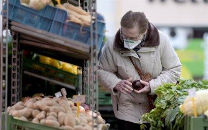 Austria obligará a llevar mascarilla en las tiendas