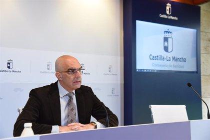 """C-LM celebra la caída de ingresos en los últimos días y cree que el confinamiento """"empieza a dar frutos"""""""