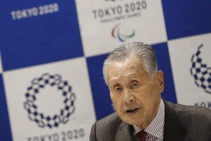 """Tokyo 2020 está comparando """"las ventajas y desventajas"""" de hacer los Juegos en primavera o verano"""