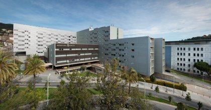 Muere el doctor Antoni Feixa, del hospital privado Quirónsalud de Barcelona, por Covid-19