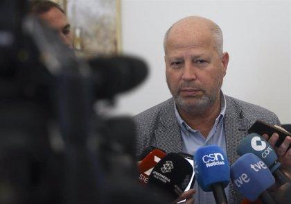 Andalucía subvencionará a sus federaciones por cerca de 6 millones