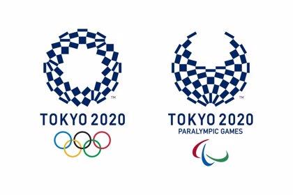 Tokyo 2020 se celebrará en el verano de 2021