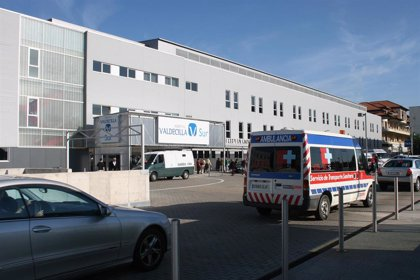 Los pacientes de oncología de Valdecilla tendrán parking gratuito