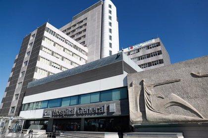 #ConectamosVIDas repartirá 500 móviles entre varios hospitales para paliar el aislamiento de los pacientes