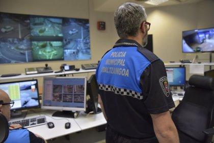 Policía Municipal ha controlado, durante el estado de alarma, 4.150 vehículos y propuesto 338 sanciones