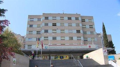 Cinco hospitales españoles participan en un ensayo clínico con sarilumab para pacientes graves o críticos