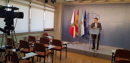 """Abel Caballero ofrece a la Xunta """"todos los dispositivos municipales"""" para ayudar a frenar la pandemia"""