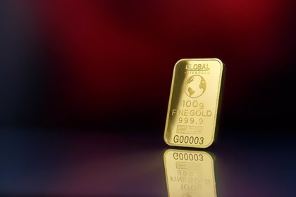 Ecuador vende oro por 271 millones para obtener liquidez