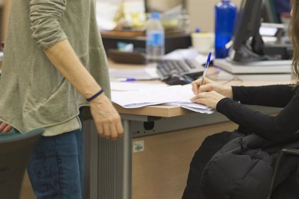 La mediación laboral resolvió 532 despidos con acuerdo en enero en Baleares, con una cuantía media de 11.496 euros