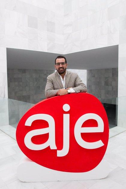 """Jóvenes empresarios de Andalucía culpan al Gobierno central del """"caos"""" y de las consecuencias en el empleo"""
