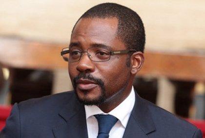 COMUNICADO: Guinea Ecuatorial preselecciona empresas para proyectos energéticos claves en el marco del Año de Inversión