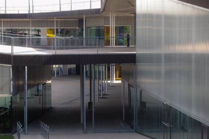 UGT y CCOO piden al ministro Castells que prorrogue los contratos del personal docente investigador en universidades