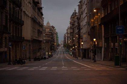 Los hoteles de Barcelona ceden 2.500 habitaciones a las autoridades sanitarias