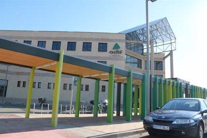Renfe adapta los horarios en la línea Madrid-Ciudad Real y Madrid-Toledo a las demandas de los sanitarios