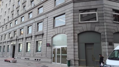 Liberbank cancela el reparto de dividendos tras la recomendación del BCE ante la pandemia