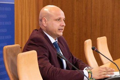 Vox ve insuficientes las ayudas de 94 millones de euros aprobadas por la Junta por el covid-19