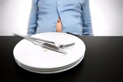 Alimentos que nos dejan con hambre y cuáles nos pueden saciar más