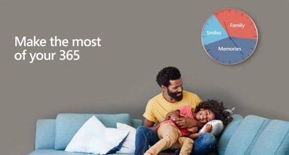 Office 365 dará paso a Microsoft 365 con funciones avanzadas y nuevos planes de suscripción a partir del 21 de abril