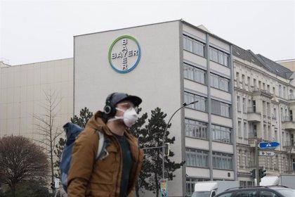 Alemania supera los 500 muertos y suma otros 4.615 contagios hasta situarse en casi 62.000 casos