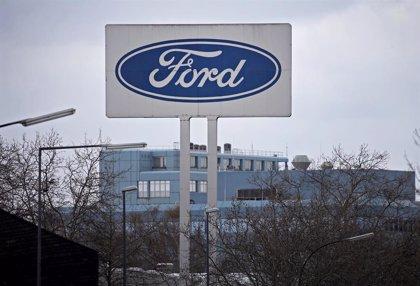 Ford producirá 50.000 respiradores en EE.UU. en los próximos 100 días para infectados por coronavirus