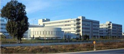 El Hospital Juan Ramón Jiménez de Huelva invita a enviar cartas de ánimo a pacientes ingresados