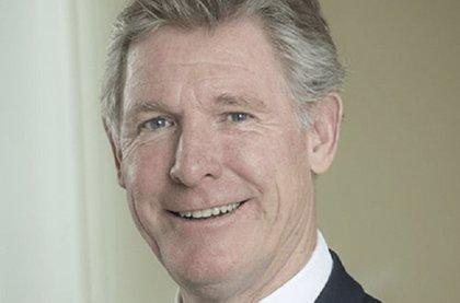 Tim Albertsen, nuevo consejero delegado de ALD Automotive