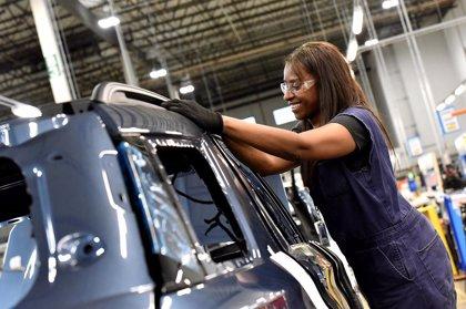 Ford retrasa la apertura de sus fábricas en Norteamérica por la expansión del coronavirus