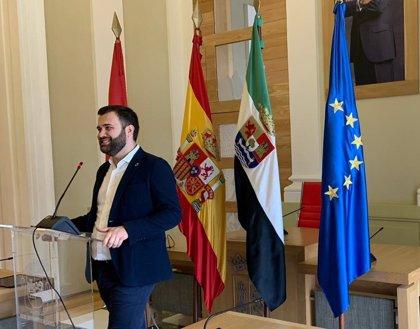 Aprobado de forma definitiva el Presupuesto del Ayuntamiento de Cáceres para 2020 al no recibir alegaciones