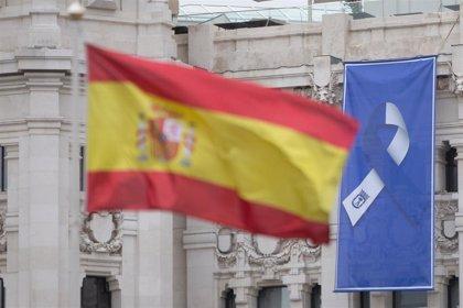 El Ayuntamiento de Madrid celebrará el 7 de abril videconferencias de cada área de gobierno
