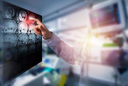 Neurología del HUCA crea una web para dar información a sus pacientes durante la pandemia