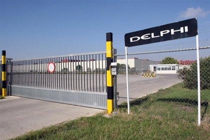 La crisis del coronavirus hace peligrar la venta de Delphi Technologies a BorgWarner