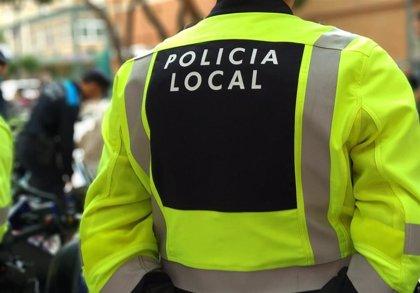 Detenido en Getafe un hombre de 40 años por violencia de género tras el aviso de su pareja