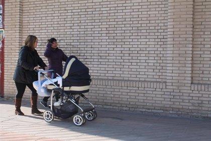 El PP reclama que se pueda inscribir de forma telemática a los recién nacidos durante la crisis del coronavirus