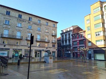 Asturias recibirá del Estado 6,92 millones para las acciones más urgentes contra el Covid-19