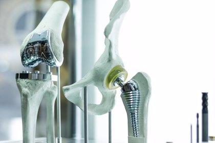La Federación Española de Ortesistas y Protesistas dice que el 95% de las ortopedias están abiertas