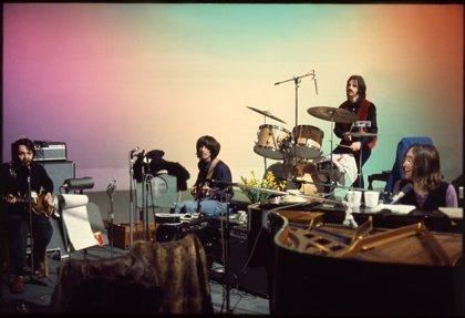 El documental de Peter Jackson sobre los Beatles llegará en septiembre con abundantes grabaciones inéditas