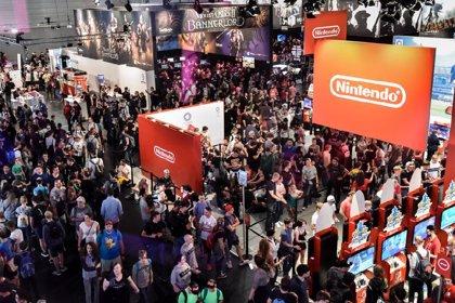 Gamescom 2020 expandirá la estrategia digital para su evento de agosto sin descartar todavía la celebración presencial