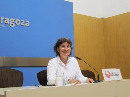 ZeC exige que los centros de servicios sociales presten atención a familias vulnerables