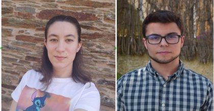 Estudiantes de la USC se suman a Coronavirus Makers Galicia para crear material de uso sanitario