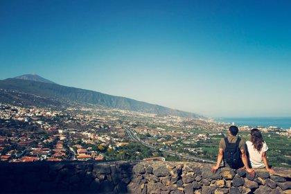El Cabildo de Tenerife lanza una campaña en redes sociales de esperanza y confianza en el destino turístico