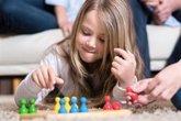 Foto: Juegos para niños: ideas para evitar el aburrimiento en casa