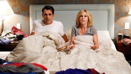Dormir bien refuerza el sistema inmune: descubre como mejorar tu sueño durante el confinamiento